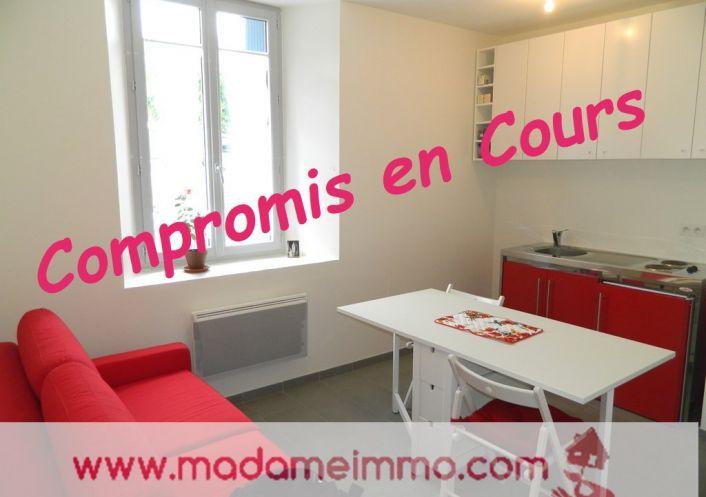 A vendre Lourdes 650031303 Madame immo