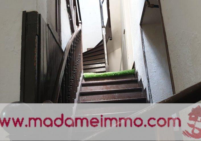 A vendre Lourdes 650031326 Madame immo