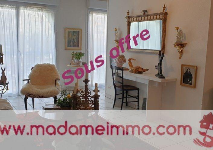 A vendre Lourdes 650031329 Madame immo