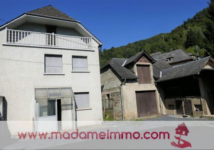 A vendre Lourdes 650031331 Madame immo