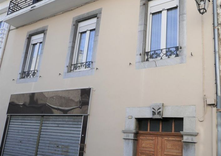 A vendre Lourdes 650031333 Madame immo