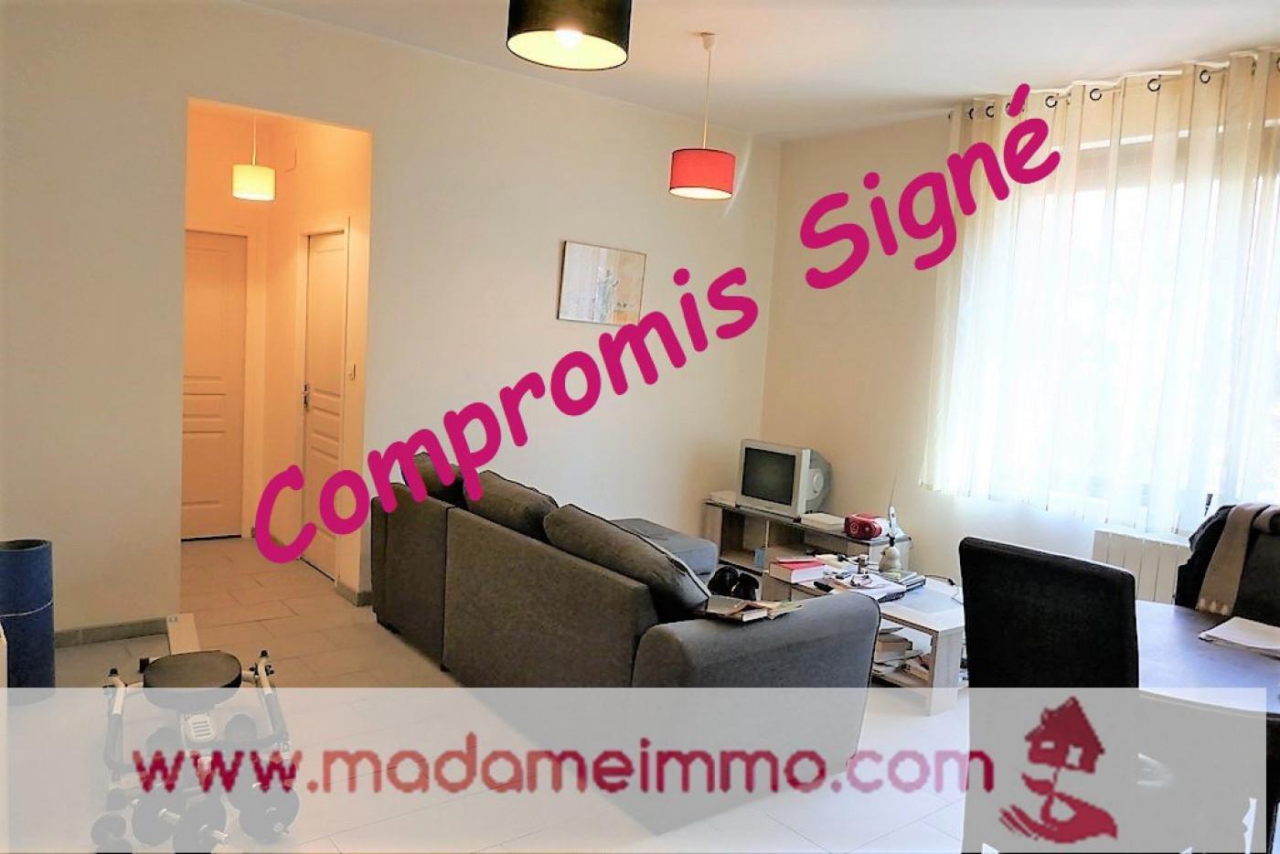 A vendre Lourdes 650031336 Madame immo