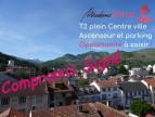 A vendre Lourdes 650031338 Madame immo