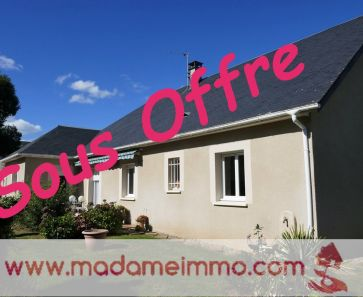 A vendre Lourdes  650031359 Madame immo