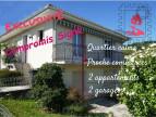 A vendre Lourdes 650031395 Madame immo