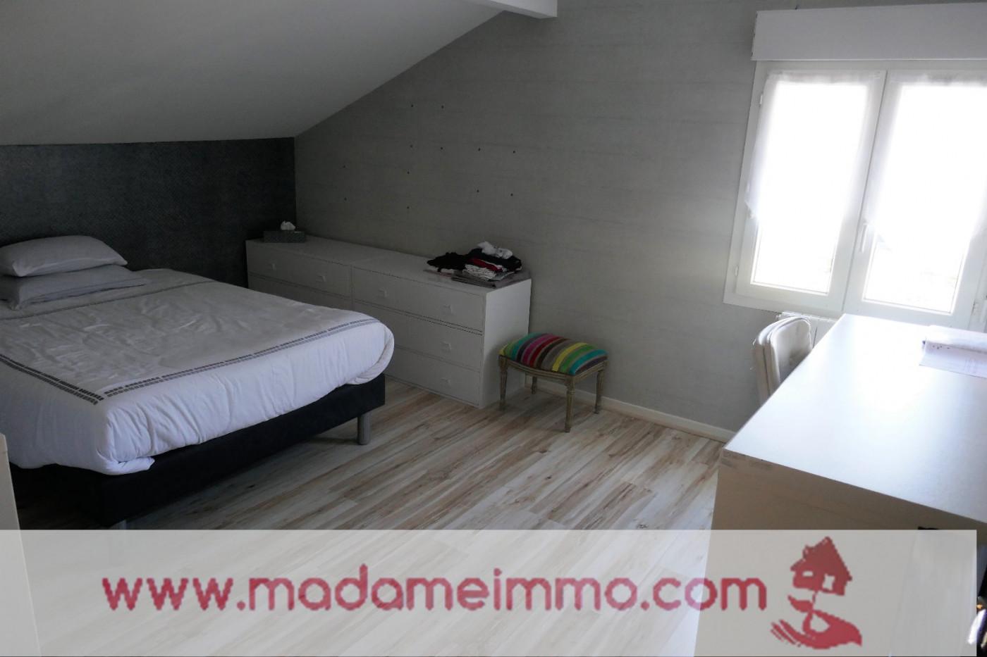 A vendre Lourdes 650031399 Madame immo