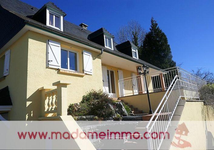 A vendre Lourdes 650031402 Madame immo