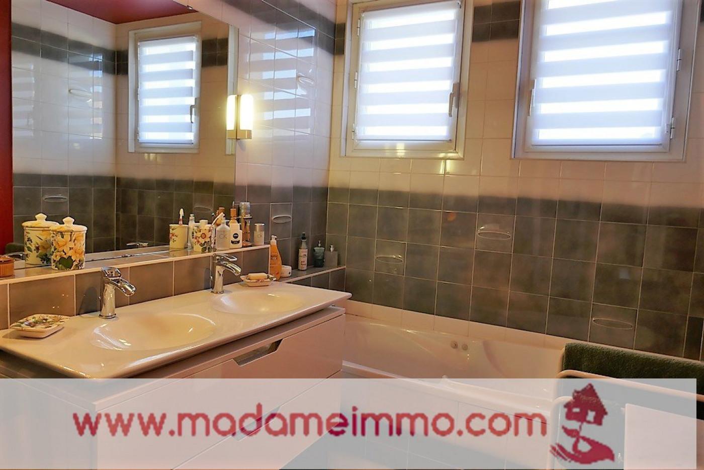 A vendre Lourdes 650031425 Madame immo
