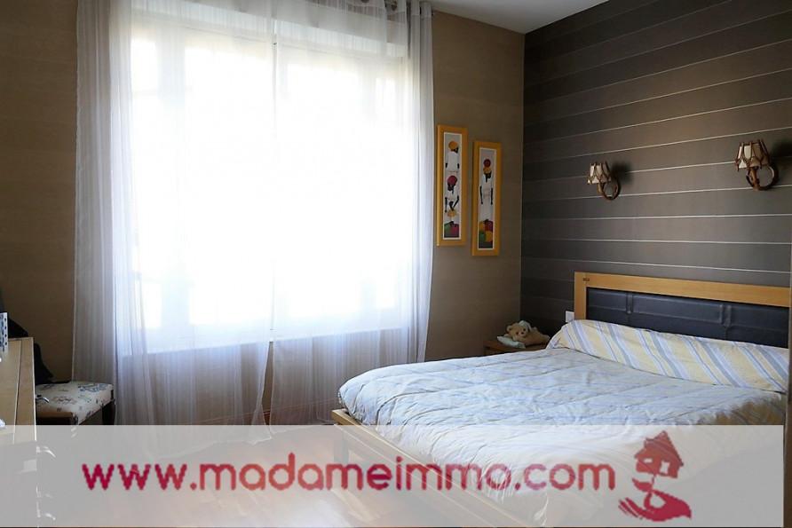A vendre Lourdes 650031425 Adaptimmobilier.com