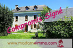 A vendre Lourdes 650031427 Madame immo