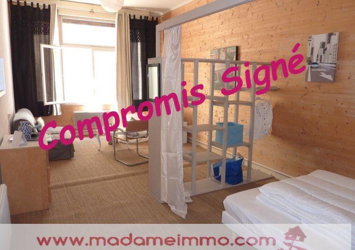 A vendre Lourdes 650031445 Madame immo