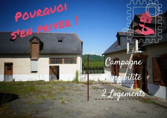 A vendre Lourdes 650031452 Madame immo