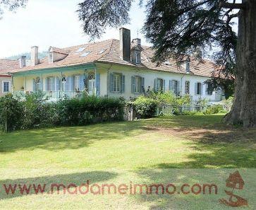 A vendre Lourdes  65003679 Madame immo