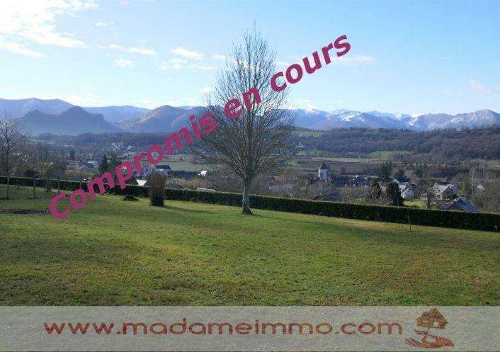 A vendre Lourdes 65003863 Madame immo