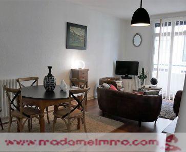 A vendre Lourdes  65003878 Madame immo