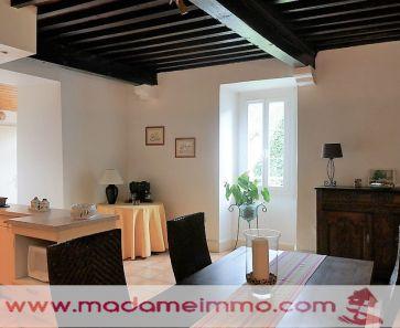 A vendre Lourdes  65003945 Madame immo