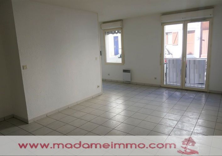 A vendre Lourdes 65003953 Madame immo