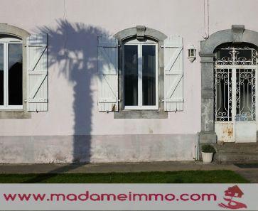 A vendre Lourdes  65003957 Madame immo