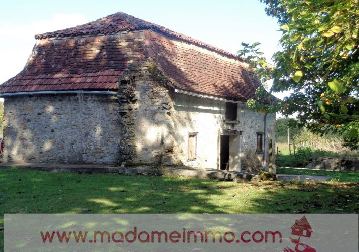 A vendre Salies De Bearn 650041039 Madame immo