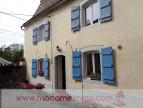 A vendre Sauveterre De Bearn 650041163 Madame immo