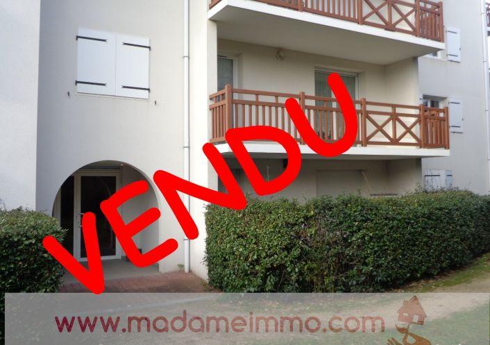 A vendre Salies De Bearn 650041165 Madame immo