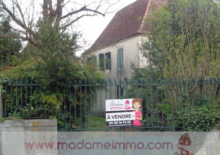 A vendre Orthez 650041203 Madame immo