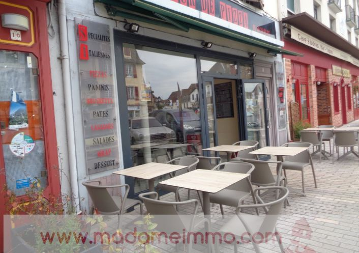 A vendre Salies De Bearn 650041236 Madame immo