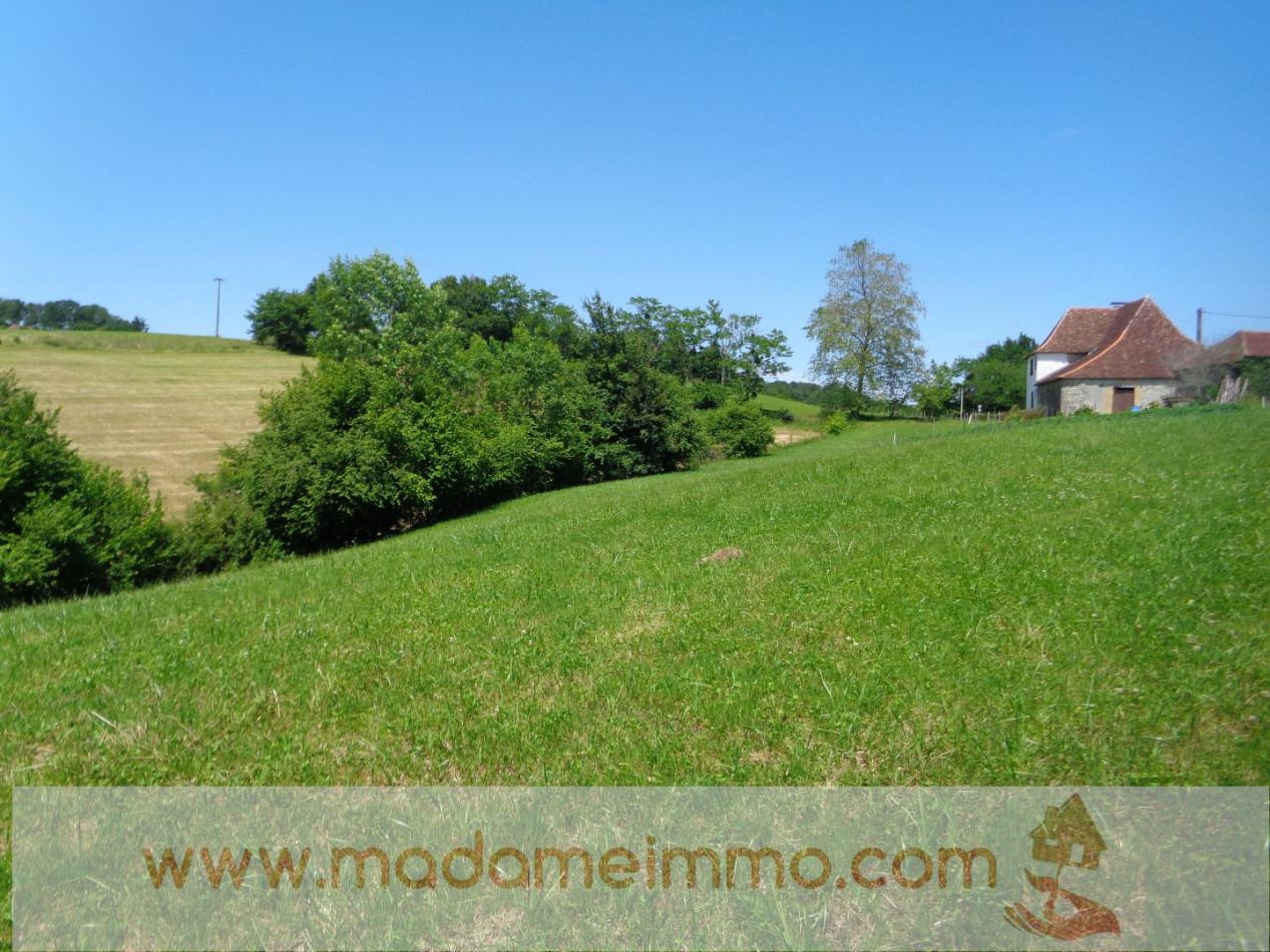 A vendre Sauveterre De Bearn 650041264 Madame immo
