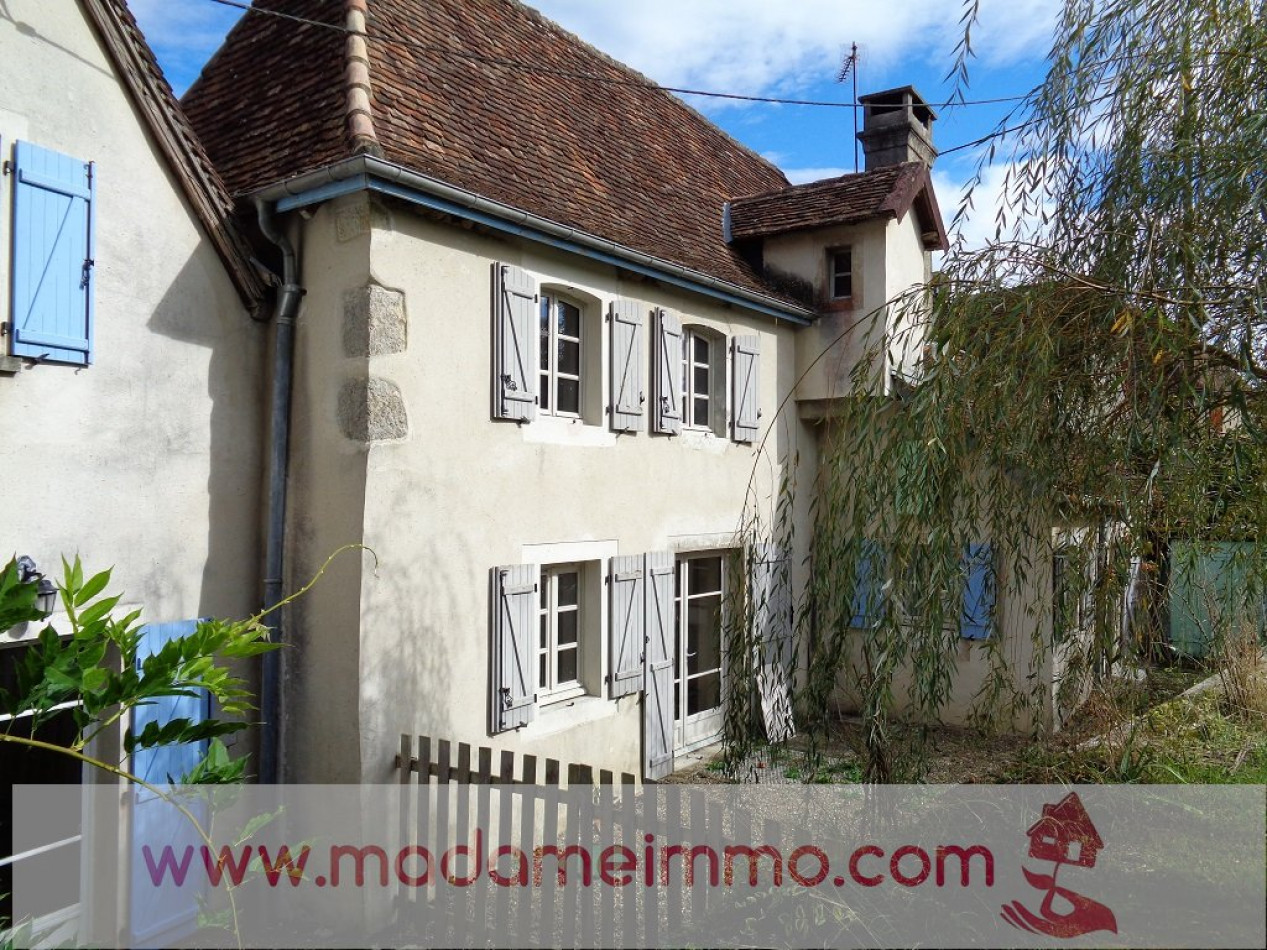A vendre Orthez 650041345 Madame immo