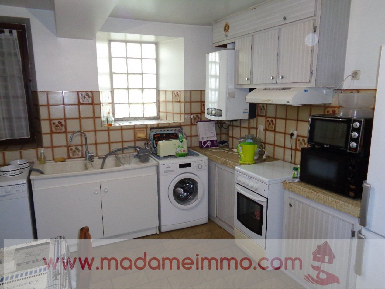 A vendre Orthez 650041361 Madame immo