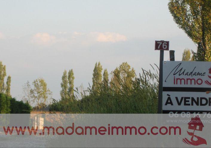 A vendre Peyrehorade 650041373 Madame immo