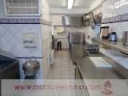 A vendre Salies De Bearn 650041387 Madame immo