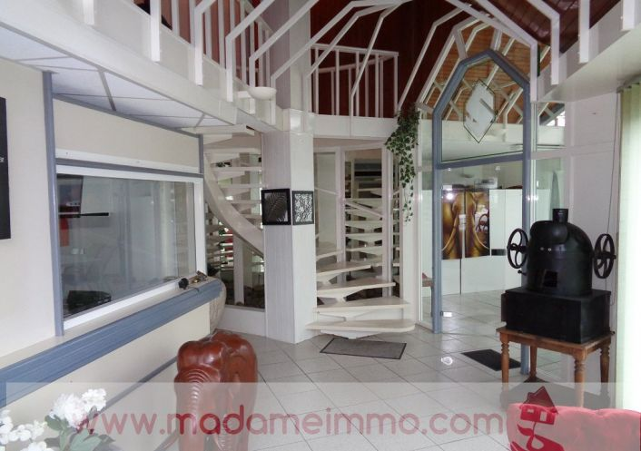 A vendre Salies De Bearn 650041389 Madame immo