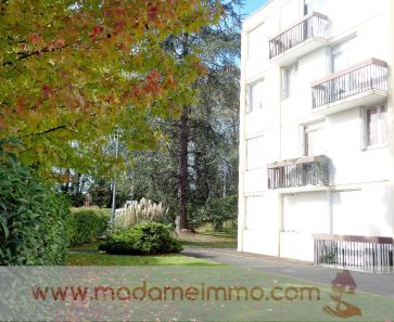 A vendre Orthez 650041450 Madame immo