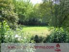 A vendre Salies De Bearn 650041453 Madame immo