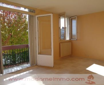 A vendre Orthez  65004795 Madame immo