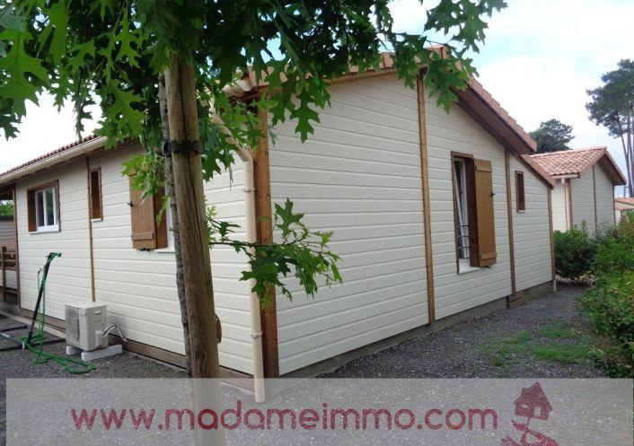 A vendre Vieux Boucau Les Bains 650051036 Madame immo