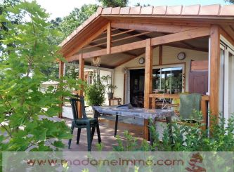 A vendre Vieux Boucau Les Bains 650051037 Portail immo