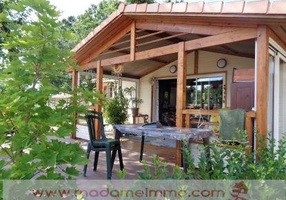 A vendre Vieux Boucau Les Bains 650051037 Adaptimmobilier.com