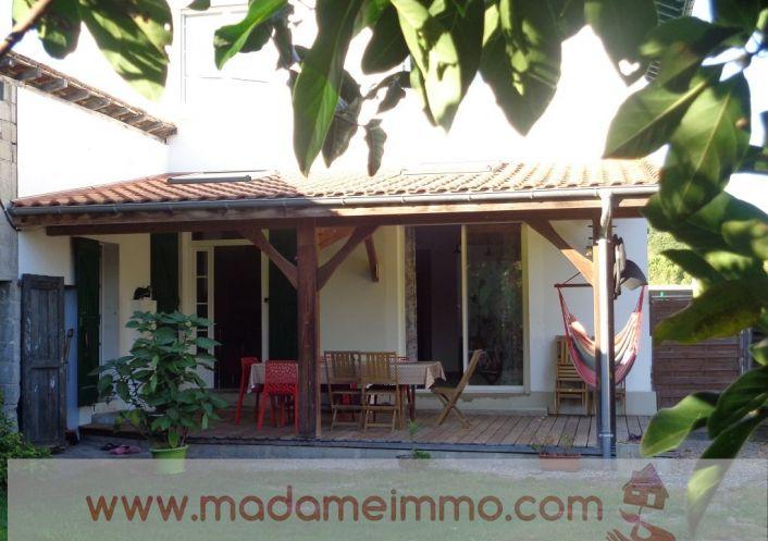 A vendre Peyrehorade 650051097 Madame immo