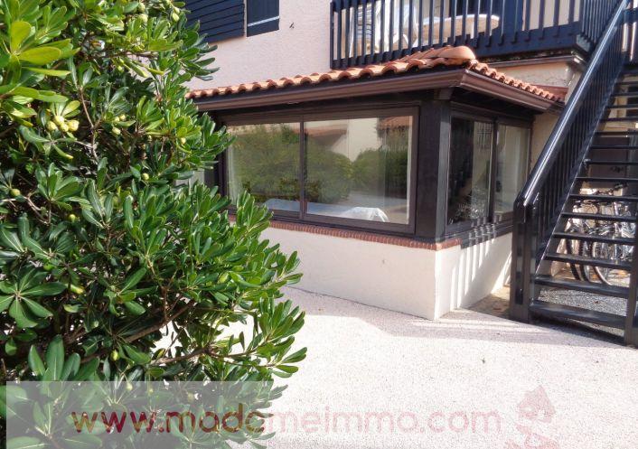 A vendre Vieux Boucau Les Bains 650051115 Madame immo