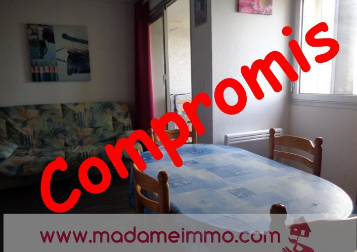 A vendre Vieux Boucau Les Bains 650051129 Madame immo