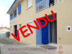A vendre Vieux Boucau Les Bains 650051168 Madame immo