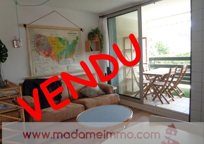 A vendre Vieux Boucau Les Bains 650051225 Madame immo