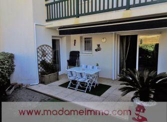 A vendre Vieux Boucau Les Bains 650051234 Portail immo