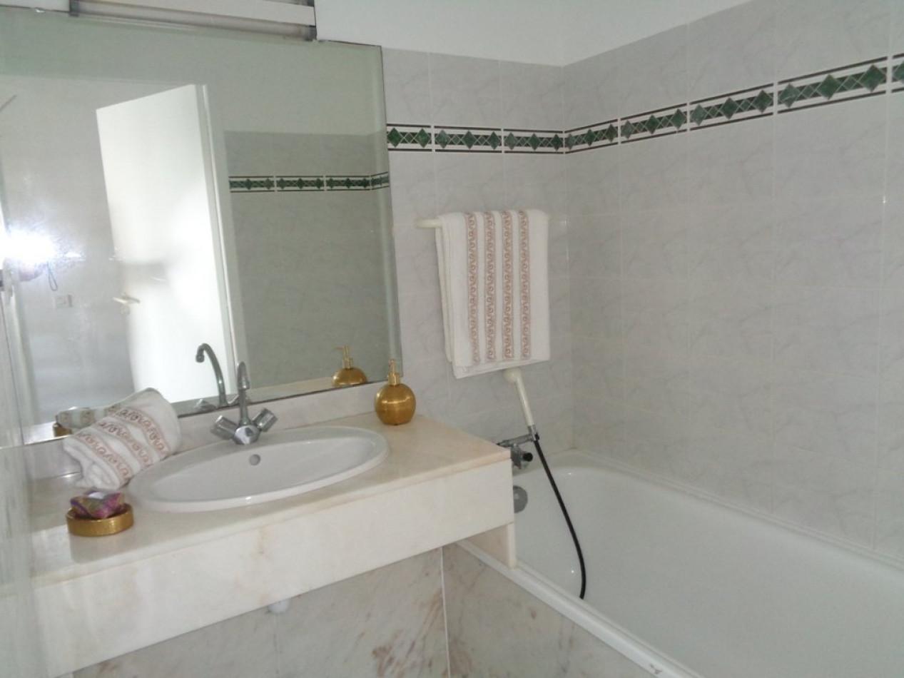 A vendre Vieux Boucau Les Bains 650051242 Madame immo