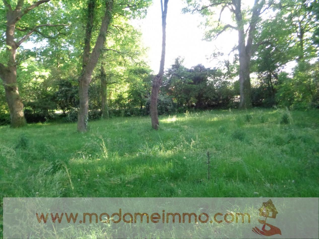 A vendre Peyrehorade 650051247 Madame immo