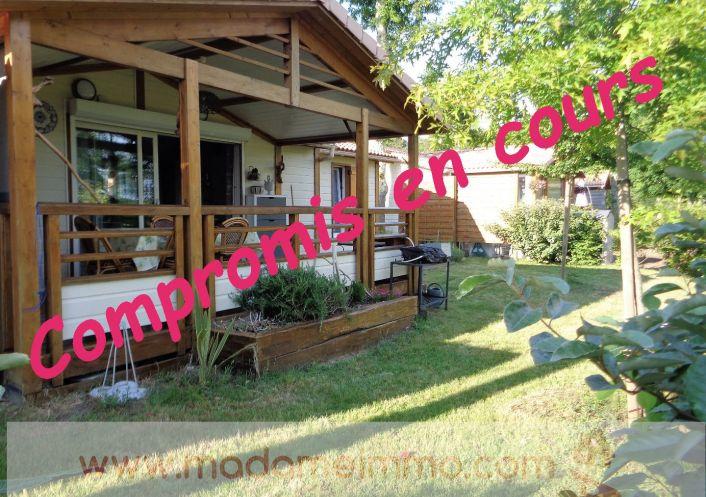 A vendre Vieux Boucau Les Bains 650051258 Madame immo