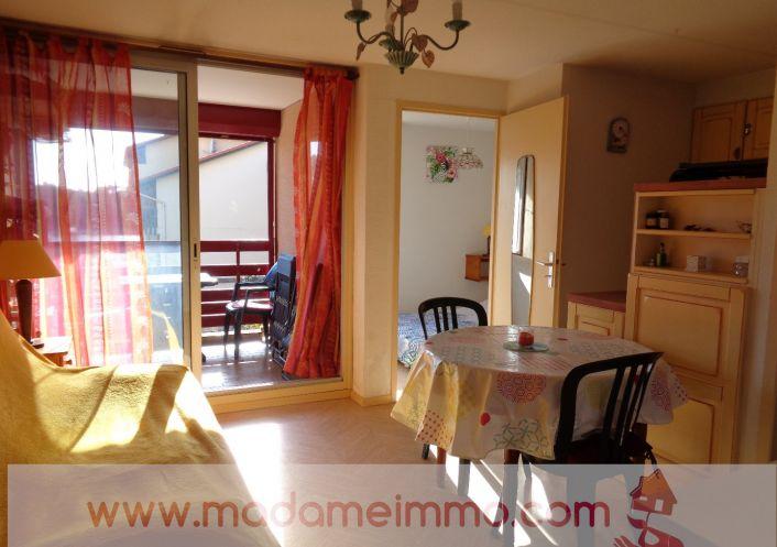 A vendre Vieux Boucau Les Bains 650051322 Madame immo