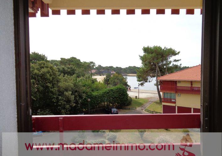 A vendre Vieux Boucau Les Bains 650051324 Madame immo
